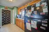 1690 New Home Rd - Photo 9