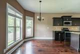 975 Smoots Dr - Photo 11