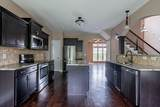 975 Smoots Dr - Photo 4