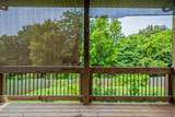 975 Smoots Dr - Photo 36