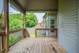 975 Smoots Dr - Photo 37