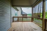 975 Smoots Dr - Photo 38