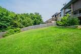 975 Smoots Dr - Photo 40