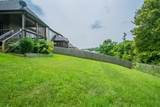 975 Smoots Dr - Photo 41