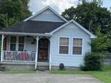 MLS# 2280817 - 1825 Meade Ave in Scruggs Brooklyn Heights Subdivision in Nashville Tennessee - Real Estate Home For Sale Zoned for Joelton Middle School