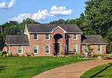 MLS# 2280826 - 2419 Mansker Dr in Mansker Meadows Subdivision in Madison Tennessee - Real Estate Home For Sale Zoned for Hunters Lane Comp High School