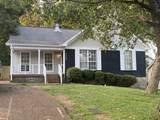 MLS# 2280869 - 3508 Country Way Rd in Towne Village Of The Count Subdivision in Antioch Tennessee - Real Estate Home For Sale Zoned for John F. Kennedy Middle School
