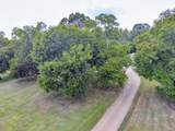3832 Blackberry Ridge Ln - Photo 50
