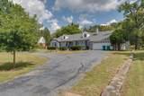 1001 Cornersville Rd - Photo 4