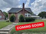 MLS# 2280967 - 1822 Dimple Ct in Kimbrough Subdivision in Columbia Tennessee - Real Estate Home For Sale Zoned for Columbia Central High School