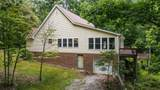2119 Griffintown Rd - Photo 25