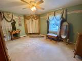 201 Arnold Ave - Photo 12