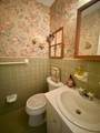 201 Arnold Ave - Photo 14
