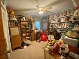 201 Arnold Ave - Photo 18