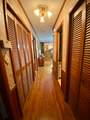 201 Arnold Ave - Photo 19