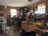 201 Arnold Ave - Photo 20