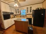 201 Arnold Ave - Photo 3