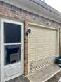 201 Arnold Ave - Photo 21