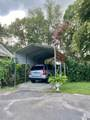 201 Arnold Ave - Photo 22