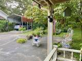 201 Arnold Ave - Photo 25