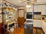 201 Arnold Ave - Photo 4