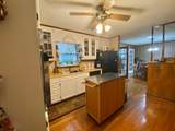 201 Arnold Ave - Photo 5