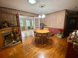 201 Arnold Ave - Photo 6
