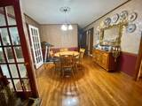 201 Arnold Ave - Photo 7