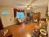201 Arnold Ave - Photo 8