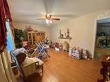 201 Arnold Ave - Photo 9