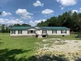 563 Camp Henley Rd - Photo 1