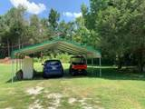 563 Camp Henley Rd - Photo 2