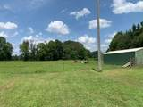563 Camp Henley Rd - Photo 22