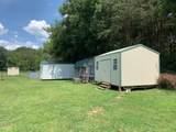 563 Camp Henley Rd - Photo 23
