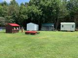 563 Camp Henley Rd - Photo 24