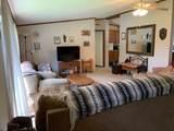 563 Camp Henley Rd - Photo 5