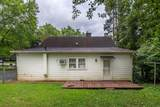 203 6th Ave - Photo 25