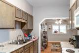 203 6th Ave - Photo 10