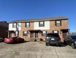 2550 Old Russellville Pike #2 - Photo 1