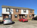 2550 Old Russellville Pike #2 - Photo 3