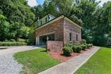 1418 Lost Hollow Ln - Photo 3