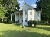 269 French Brantley Rd - Photo 2