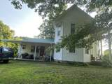 269 French Brantley Rd - Photo 14