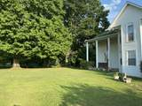 269 French Brantley Rd - Photo 15