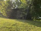 269 French Brantley Rd - Photo 16