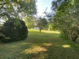 269 French Brantley Rd - Photo 18