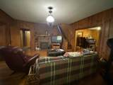 269 French Brantley Rd - Photo 24