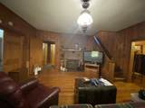 269 French Brantley Rd - Photo 25