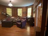 269 French Brantley Rd - Photo 30