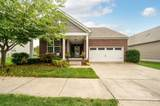 MLS# 2281337 - 1713 Stonewater Drive in Villages Of Riverwood Subdivision in Hermitage Tennessee - Real Estate Home For Sale Zoned for Dupont Tyler Middle School